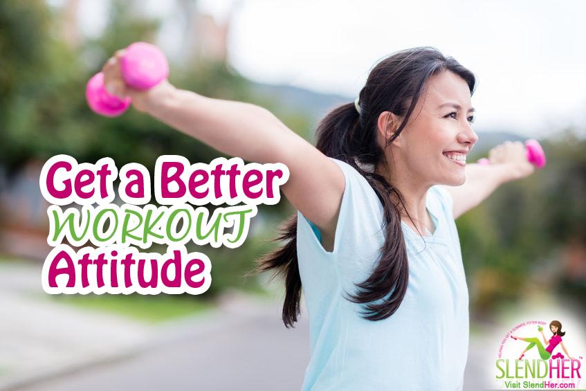 BetterWorkoutAttitude