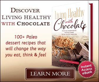 healthychocolate336x280