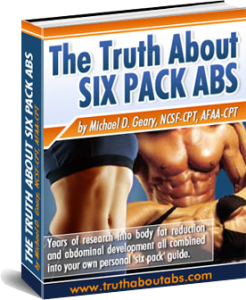 This program has worked for thousands of busy women - just like you.