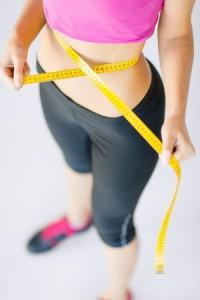 body fat percentage guide