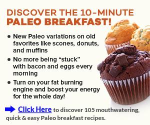 300x250-main-breakfastcookbook-ad1