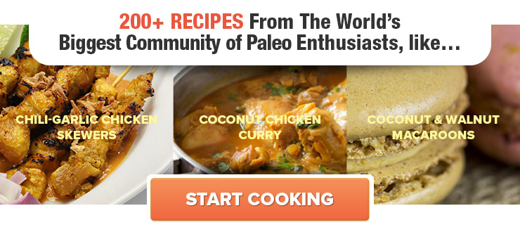 740x330-main-cookbook-ad