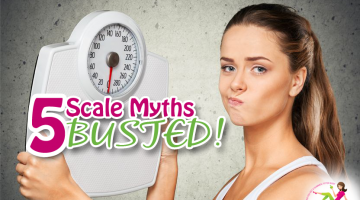 5 Scale Myths Busted!